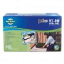 Pet Loo Pee Pod- 7-pack