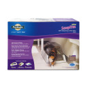 ScoopFree® Ultra Self-Cleaning Litter Box