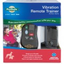 Vibration Remote Trainer