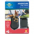 Adventure Rechargeable Static Remote Trainer