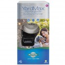 YardMax™ Rechargeable In-Ground Fence™
