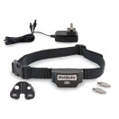 Rechargeable In-Ground Fence™ Receiver Collar