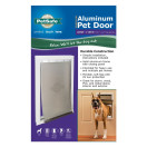 Freedom™ Aluminum Pet Doors