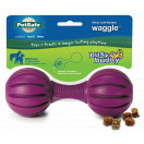 Busy Buddy® Waggle™