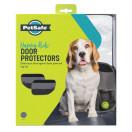 Happy Ride® Door Protectors