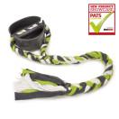 Tennis Tug™ Argyle