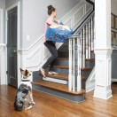 Pawz Away® Threshold Pet Barrier