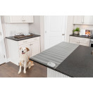 ScatMat® Indoor Pet Training Mat, Large 48 x 20