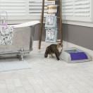 ScoopFree® Original Self-Cleaning Litter Box