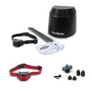 Wireless Pet Containment System 2-Dog Bundle