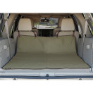 Waterproof Cargo Liner