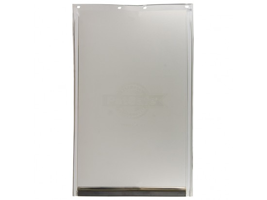 Freedom Patio Panels For Frames Up To 96 Quot By Petsafe