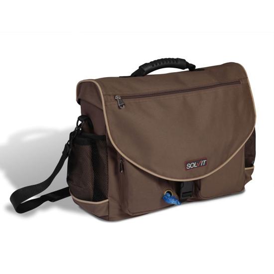Travel Organizer Kit