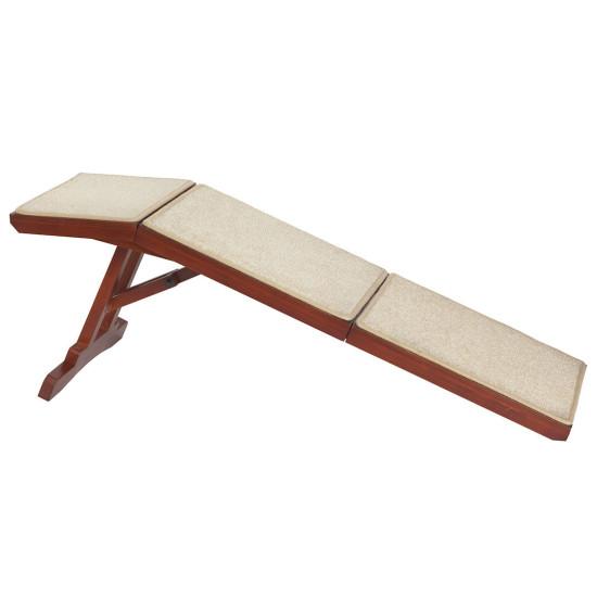 CozyUp™ Sofa Ramp