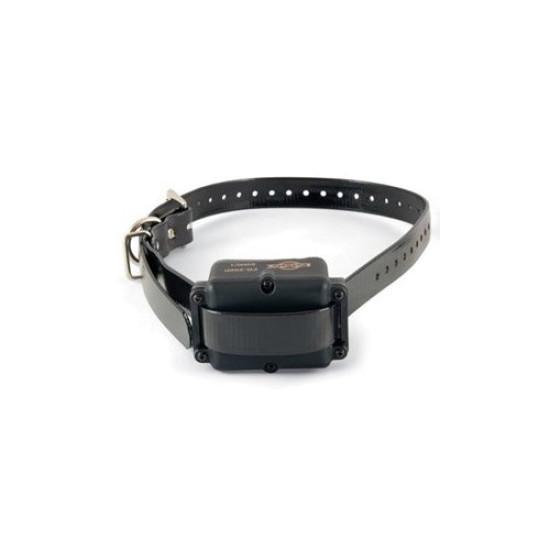 Yard & Park Remote Trainer Add-A-Dog® Collar