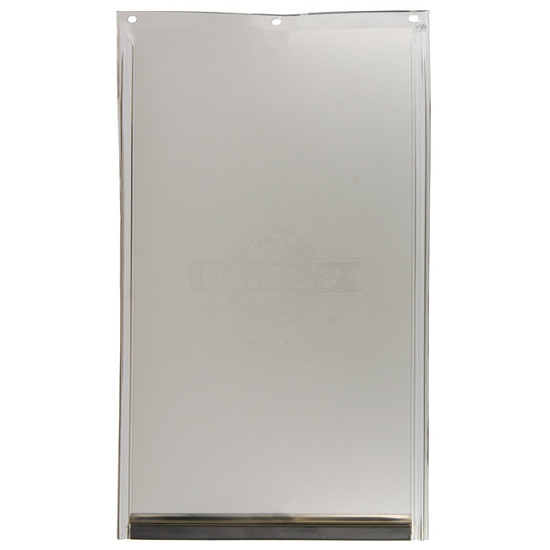 Shop for replacement flap by petsafe grp rf planetlyrics Image collections