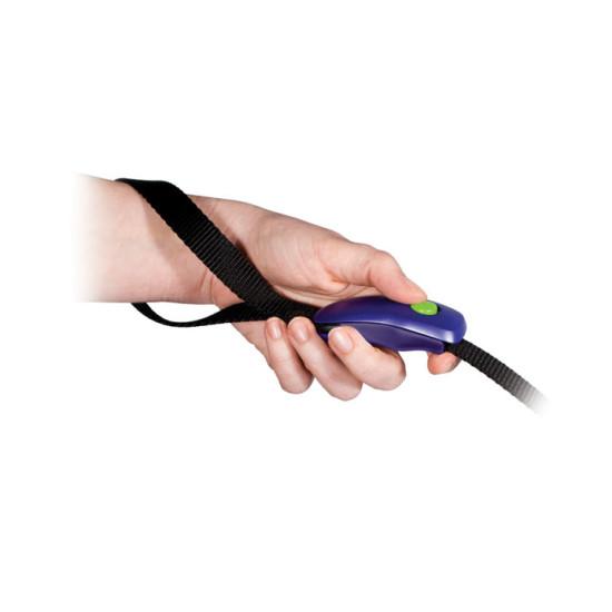 Clik-R™ Clip Pet Clicker