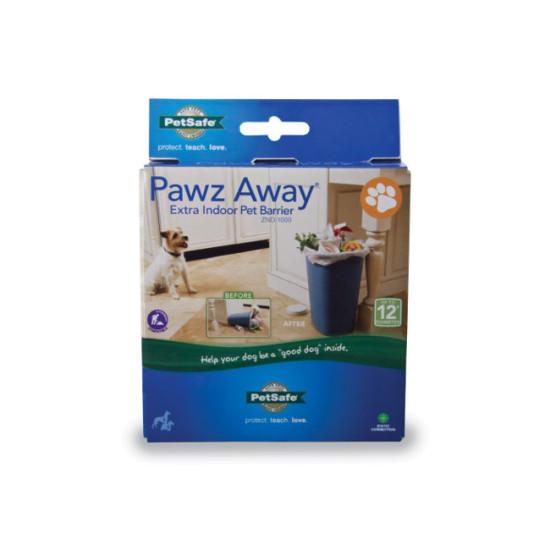 Pawz Away® Extra Indoor Pet Barrier