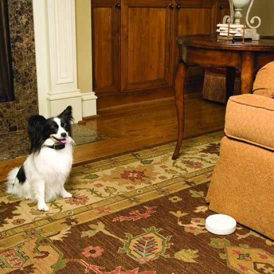 Pawz Away 174 Indoor Pet Barrier By Petsafe Znd 1200