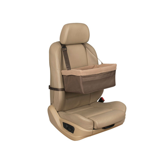 Happy Ride™ Booster Seat