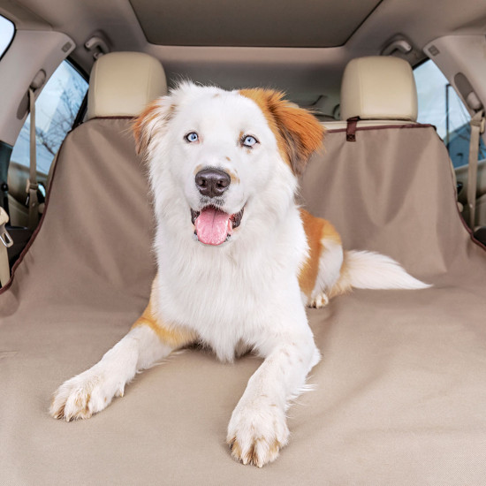 Happy Ride™ Cargo Area Liner