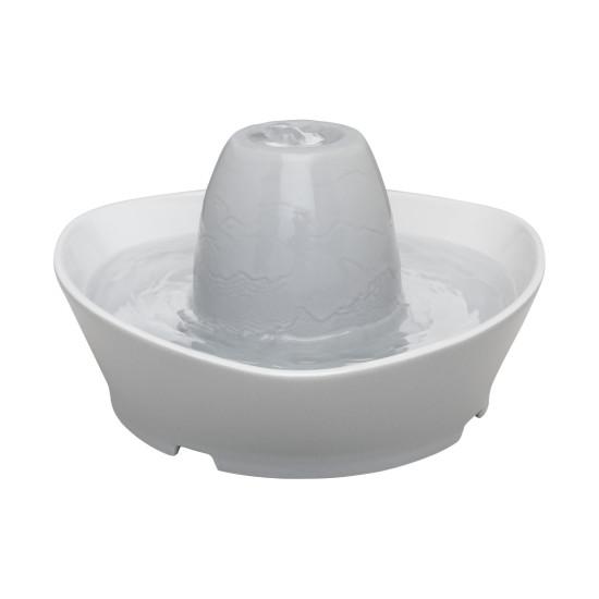 Creekside Ceramic Pet Fountain