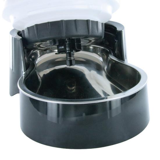 Healthy Pet Replacement Water Cap