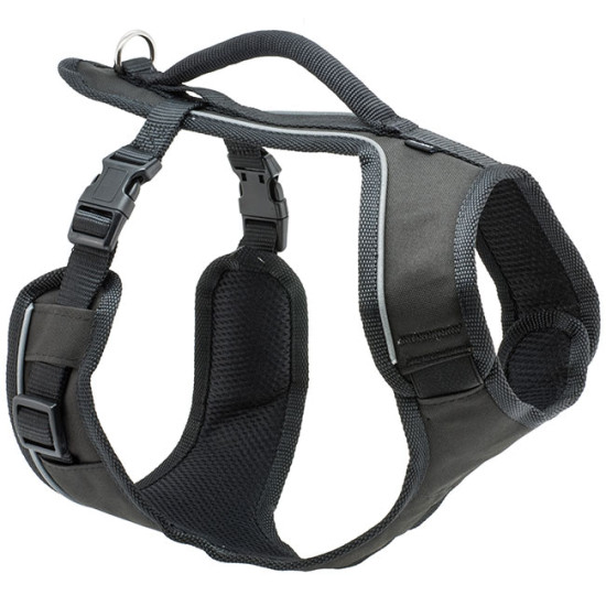 EasySport Harness by PetSafe - GRP-ESPH