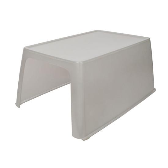 ScoopFree® Litter Box Replacement Adaptor