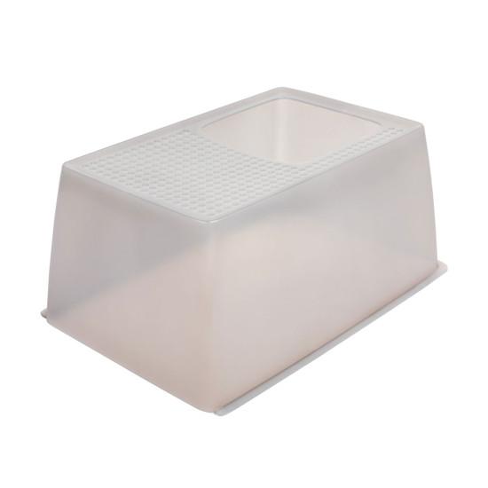 ScoopFree® Litter Box Privacy Hood