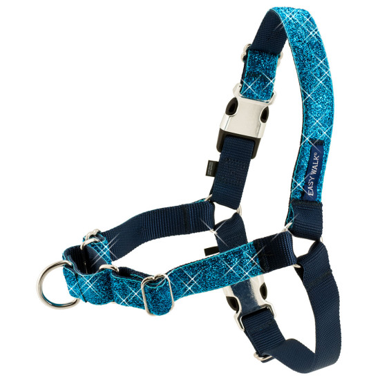 Clearance Dog Collars And Leashes