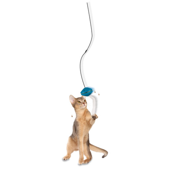 FDoorway Dangli™ Cat Toy
