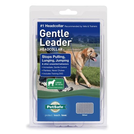 Gentle Leader Headcollar By Petsafe Grp Gl Hc