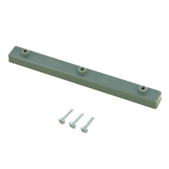 Freedom™ Aluminum Doors Flap Mounting Kit