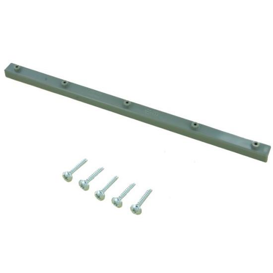 Freedom™ Aluminum Doors Flap Mounting Kit