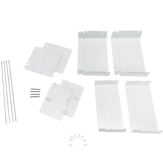 Passport™ Wall Entry Kit