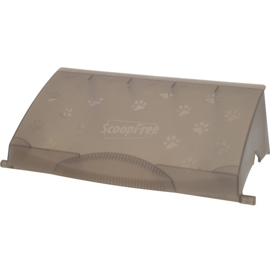 ScoopFree® Litter Box Replacement Waste Trap