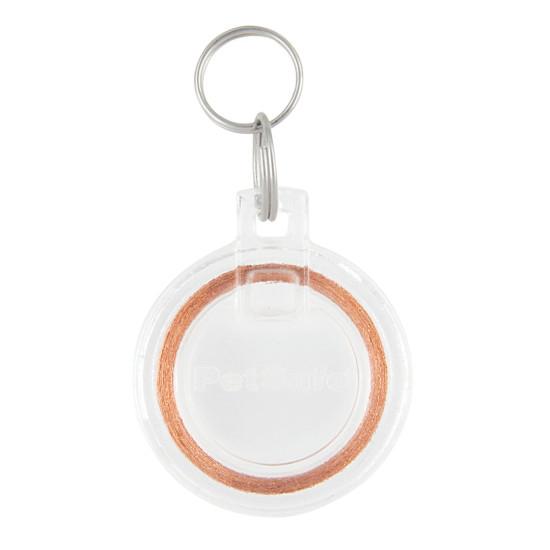Microchip Cat Door Key