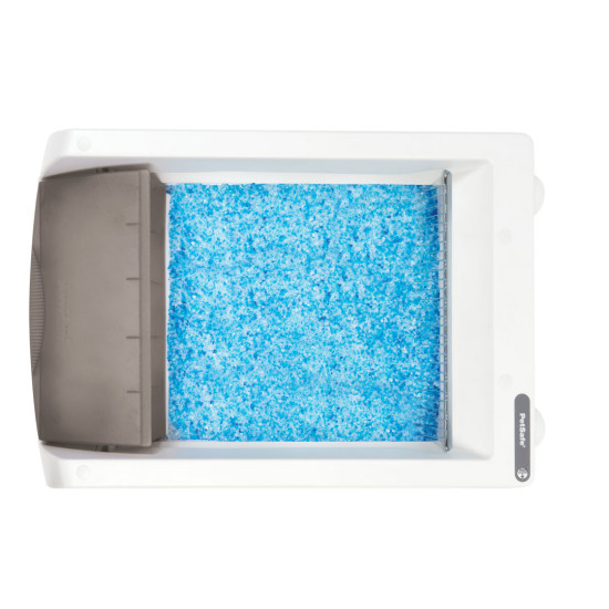 ScoopFree® Original Self-Cleaning Litter Box