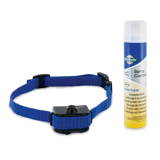 Petsafe Elite Little Dog Bark Control