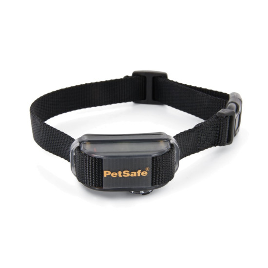Do Dog Training Shock Collars Work