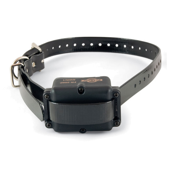 Yard & Park Remote Trainer Add-A-Dog® Collar