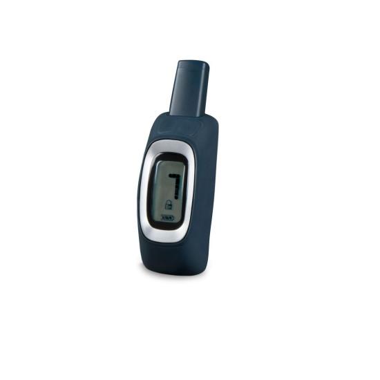 100 Yard Remote Trainer - Standard