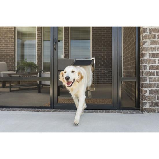 Freedom™ Aluminum Pet Doors