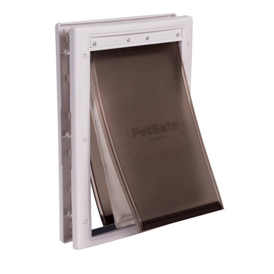 Extreme weather pet doors by petsafe grp extreme eventshaper