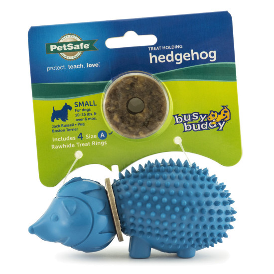 Busy Buddy® Ring Holding Toys