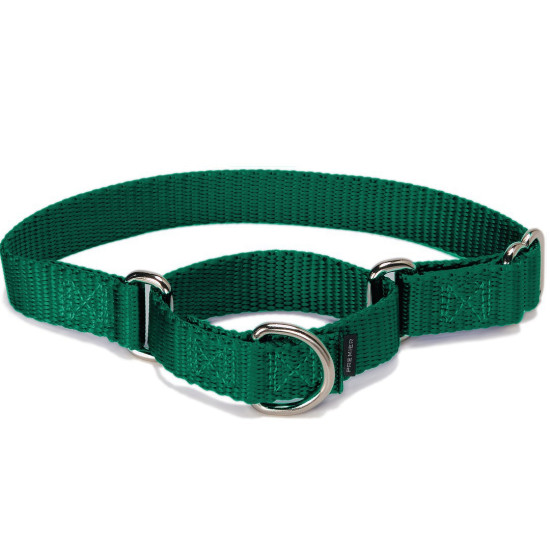 Large Dog Collars Harness