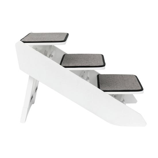 CozyUp™ Steps & Ramp Combo