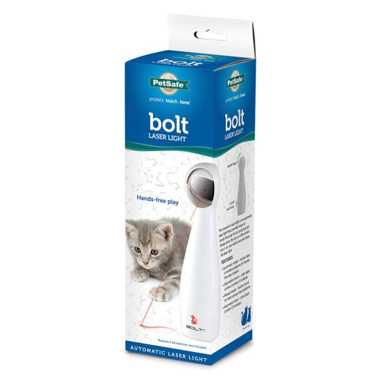 FroliCat™ BOLT™
