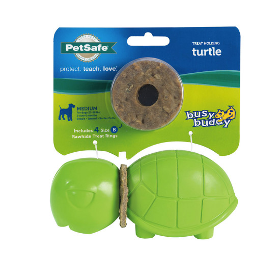 Medium Dog Toy Bundle